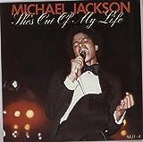 Michael Jackson: Souvenir Singles