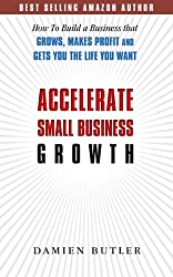Accelerate Small Business Growth