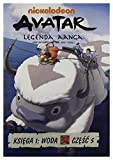Avatar: The Last Airbender Part 5 [DVD] (IMPORT) (No English version)