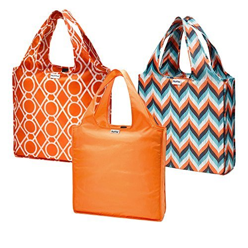 rume-bags-medium-tote-bag-trio-set-of-3-clementine-tangerine-scout