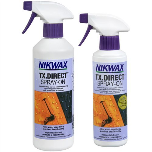 Nikwax TX. Direct Spray-On 1000ml