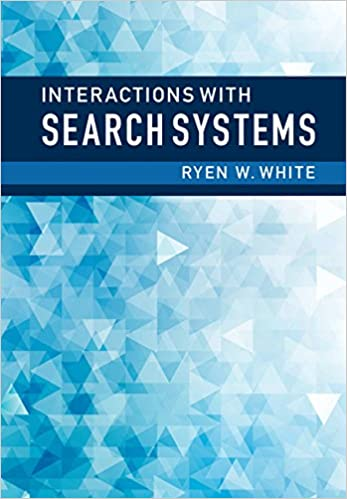 Descargar En Elitetorrent Interactions With Search Systems Paginas De De PDF
