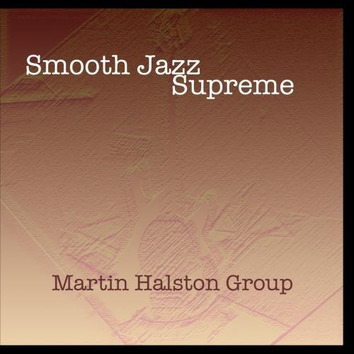 smooth-jazz-supreme