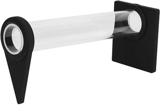 Entrenamiento de Billar Altitud Ajustable Billar Rod Pool Stroke ...