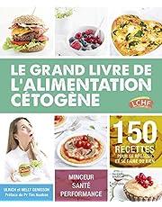 Alimentation, régimes et diététique | Amazon.fr