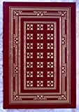 CYRANO DE BERGERAC Easton Press