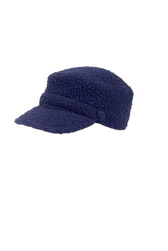 2497e0e6e9e Amazon.com  Hat