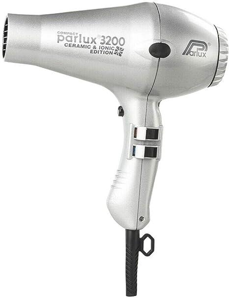 Parlux 3200 Compact Sèche Cheveux Professionnel Ionique