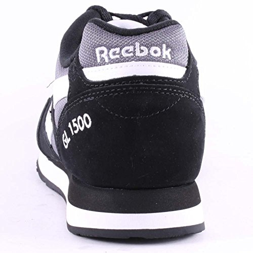 Homme Baskets Mode GL 1500 M45965 Athletic Reebok RwnOqpY8