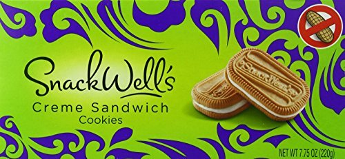 snackwells-vanilla-creme-sandwich-cookie-775-ounce-by-snackwells