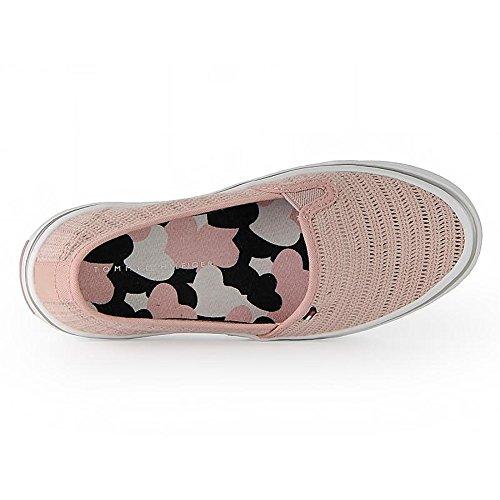 Tommy Hilfiger Mara 4D1 502 (pink)