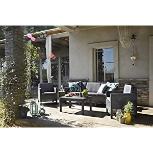 Chicago-5-Seater-Rattan-Lounge-Set-Outdoor