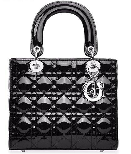 Dior Women Handbags - 2