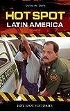 Latin America, David W. Dent, 031333661X