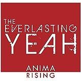 Anima Rising
