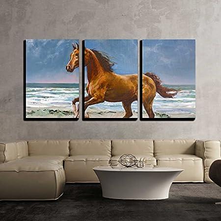 51IFZfsIE7L._SS450_ Beach Paintings and Coastal Paintings