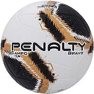 Bola Penalty Campo Bravo Xxi