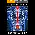 Bone Wires