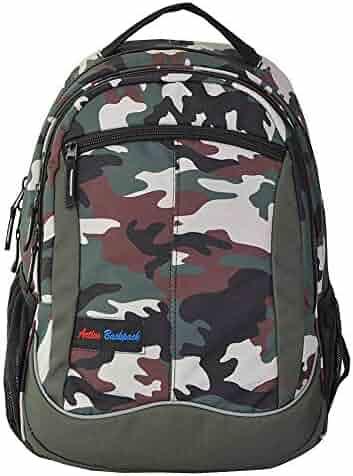 850fdbcd242d Shopping Nylon - 3 Stars & Up - Kids' Backpacks - Backpacks ...