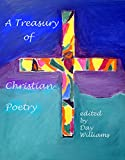 A Treasury of Christian Poetry