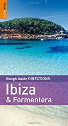 The Rough Guides' Ibiza Directions 2 (Rough Guide Directions)
