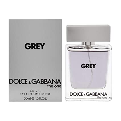 Dolce   Gabbana Profumo - 50 Ml  Amazon.it  Bellezza d8501ff6770