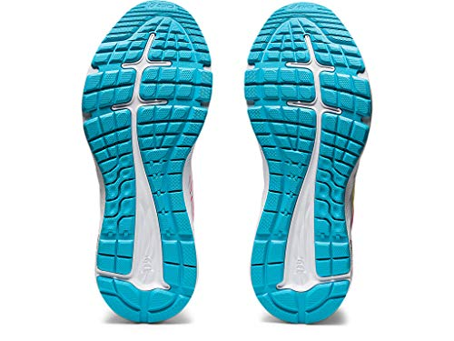 ASICS Women's Gel-Excite 7 Running Shoe 6