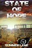 State of Hope (Collapse) (Volume 10)