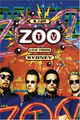 Buy zoo in the usa