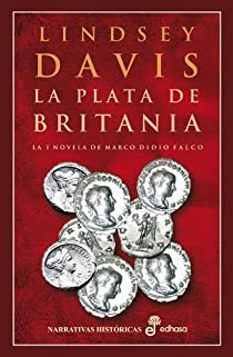 La plata de Britania par Davis