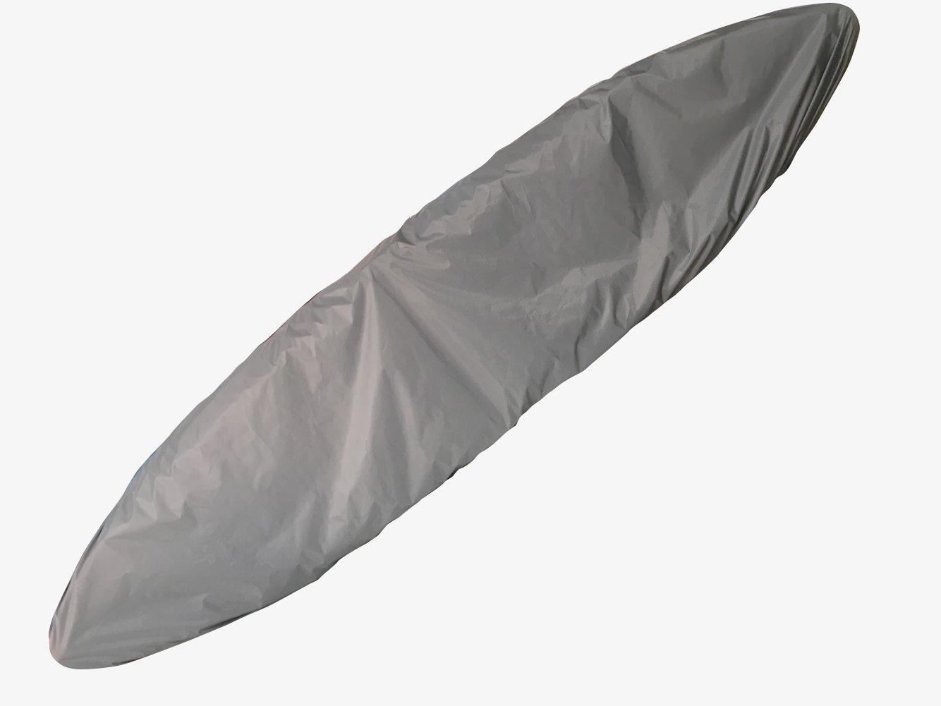 XuBa Professionelle Professionelle Professionelle Kanu Kajak Aufbewahrungstasche Anti-UV Wasserdicht Schutz für RuderStiefel B07GNBDF11 Stiefelabdeckplanen Sofortige Lieferung 9c9ce8
