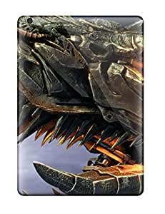 For CxsAcad19448CLKlO Transformers Age Of Extinction Protective Case Cover Skin/ipad Air Case Cover