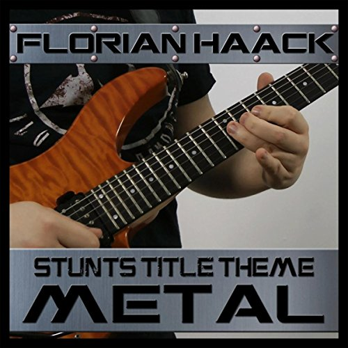 Title Metal - 8