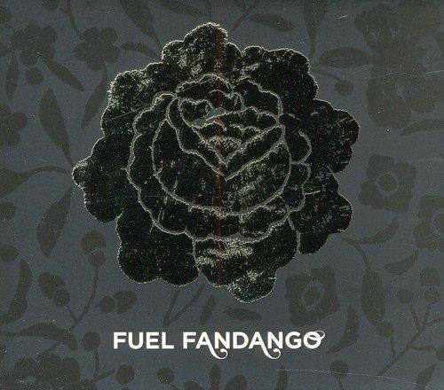 Fuel Fandango - Always searching - YouTube