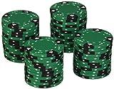 Trademark Gameroom Casino Game Table Accessories