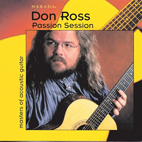 Check expert advices for don ross?