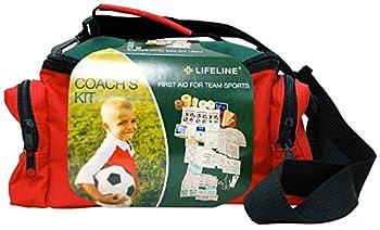 Team Sports - Coach's First Aid Kit