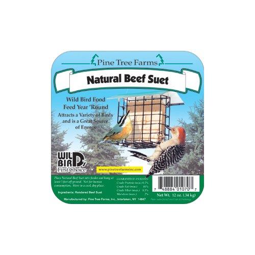 12-oz-Natural-Beef-Suet-Cake
