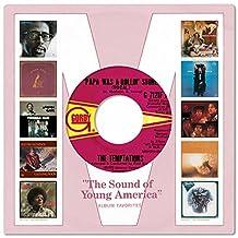 The Complete Motown Singles - Vol. 12B: 1972