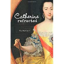 Catherine refracted Pure Slush Vol. 7 (Volume 7)