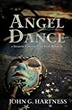 Angel Dance: A Shadow Council Case Files Novella: Quest for Glory Part 3