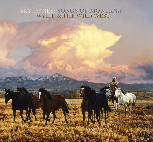 sky-tones-songs-of-montana