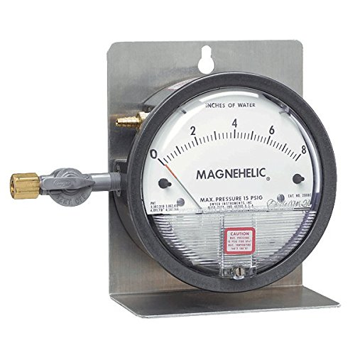 Highest Rated Pressure Gauge Accessories