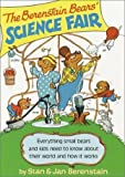 The Berenstain Bears Science Fair (Bear Facts Library)