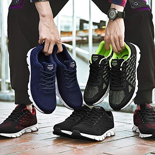 運動靴 メンズ スポーツしゅーずメンズ フィットネス ジム シューズ トレーニングしゅーずメンズ ジム スポーツジム用シューズ メンズ 靴 ランニングシューズ トレーニングシューズ ジョギングシューズ スニーカー ウォーキングシューズ
