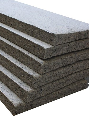 acoustimac-acoustic-insulation-eco-cellulose-4lbspcf-48x24x1-6pcs