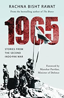 Books On Kargil War Pdf - innxsonar