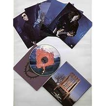Catherine Wheel - Waydown - CD (not vinyl)