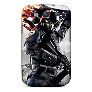WFZGiCf1352APSrl Case Cover For Galaxy S3/ Awesome Phone Case