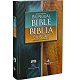 img - for NTLH/GNT Brazilian Portuguese - English Bilingual Bible book / textbook / text book